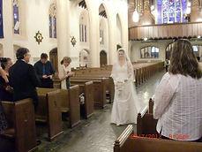 2012 DK DeRosa wedding church.jpg