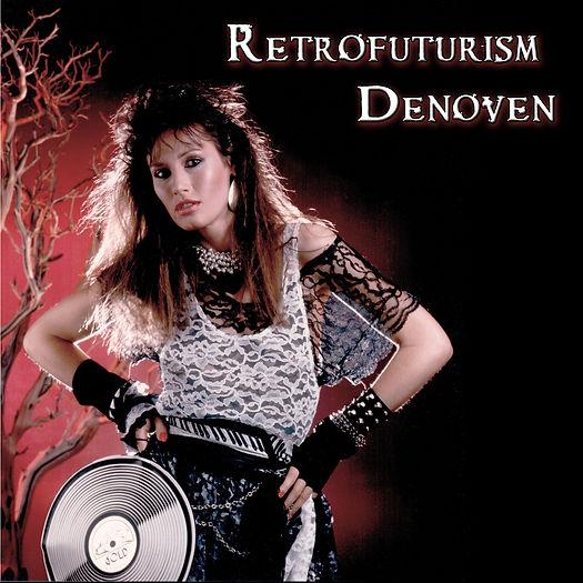 Retrofuturism Album Cover Image.jpg