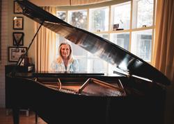 Darlene-Piano-May-6