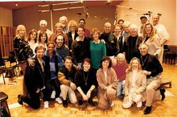1997 The A-Team Studio Singers_edited