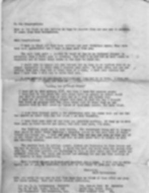 paper1003_000.jpg