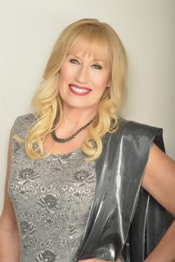 Darlene Koldenhoven - New Age Singer