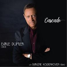 Earle Dumler Cascade.jpg