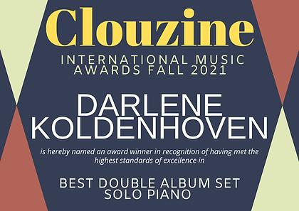 Clouzine Mag Awards.png