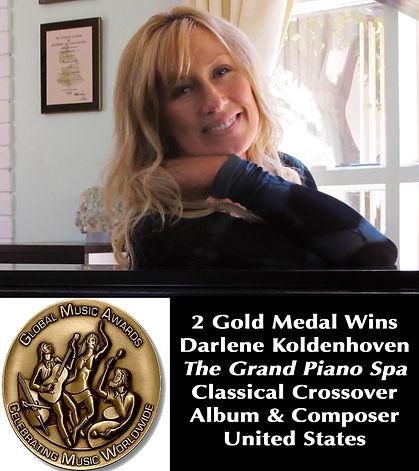 Darlene-Piano-Studio-Smile MASTER.jpg