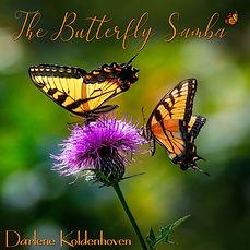 Butterfly-Samba-Cover.jpg