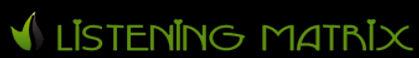 Listening Matrix Small Logo.jpg