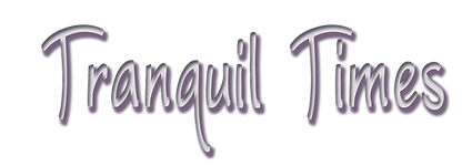 Tranquil Times New Age Music