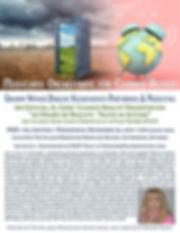 Climate Flyer.jpg