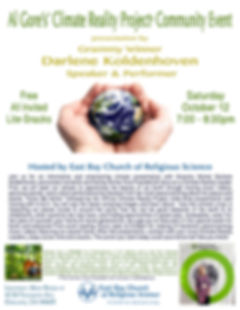 Climate Event Flyer ver 6.jpg