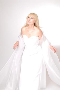 IV Opera Gown opposite look DSC0229