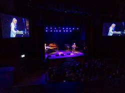 Concert New Orleans