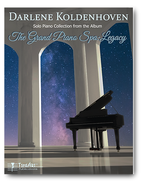 Legacy-Piano-Bklt-Cover.png
