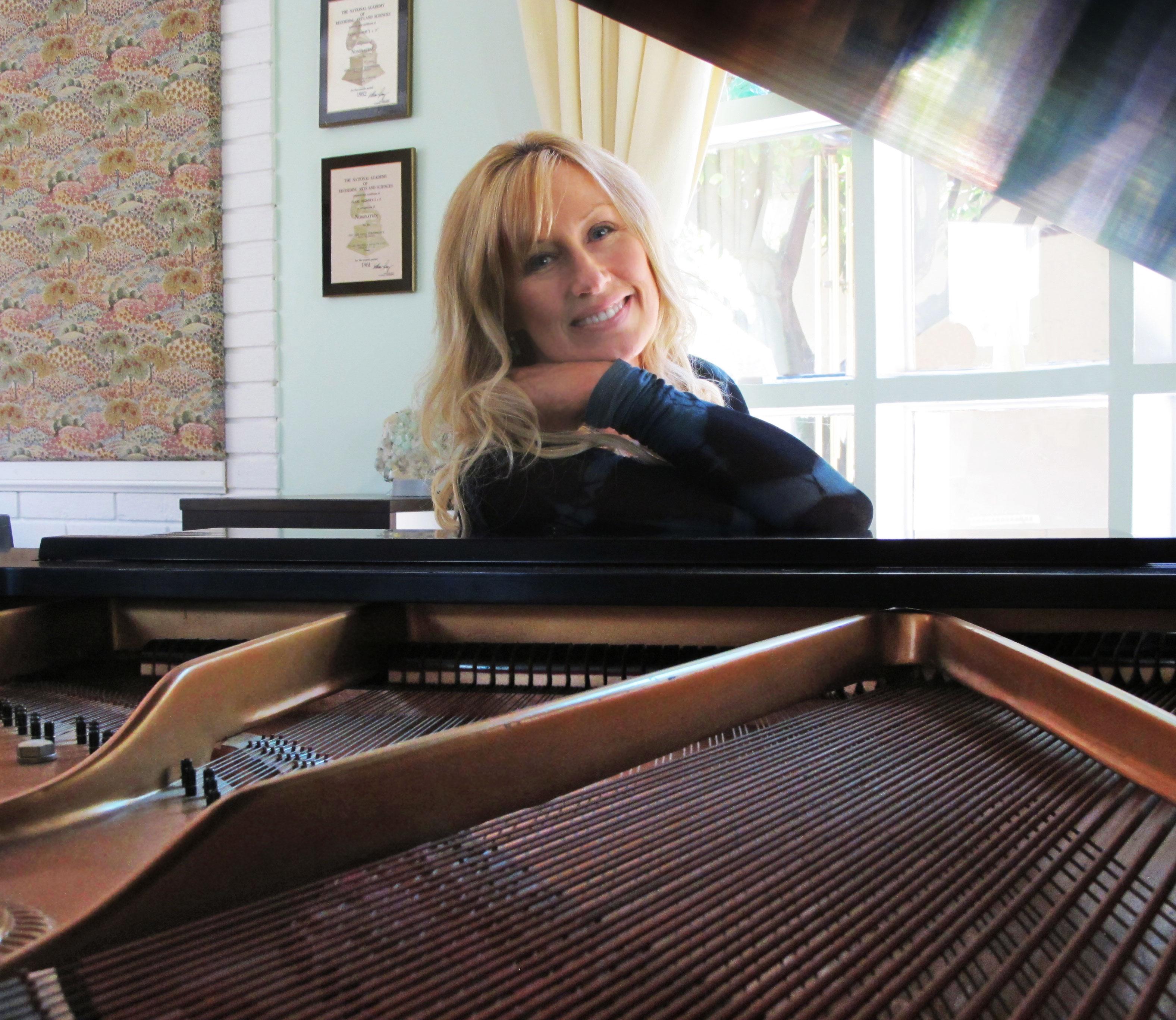 Darlene-Piano-Studio-Smile MASTER