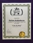 #1 Ranking Certificate.jpg