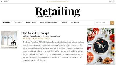 Retailing Insight Review.jpg