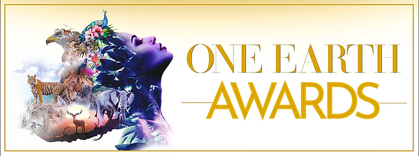 One Earth Awards Banner.png