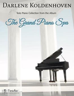 TGPS Piano Bklt cover.jpg