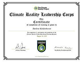 LA Certificate.jpg