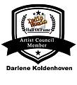 IMHOF AC Darlene K.png