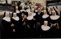 1991 SisterActNuns EmileArdolino_edited