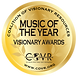 COVR-music-year-gold-1.png