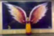 Angel Wings Back.jpg