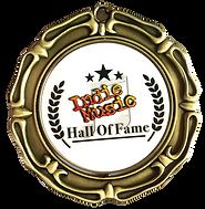 IM-Hall-of-Fame-B.png