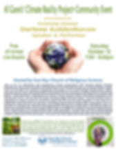 Darlene Climate Reality Event Flyer.jpg