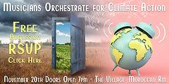 Eventbrite-Climate-web.jpg