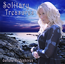 Solitary-Treasures-Front-Cover_000.png