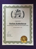 Live Performance Certificate.jpg
