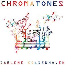 Chromatones-1500-x-1500.jpg