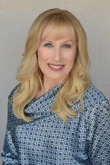 Darlene Blue