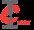 Indie Collab Artist logo.png