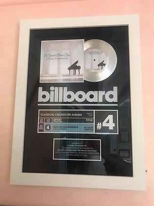 Billboard on Wall.jpg