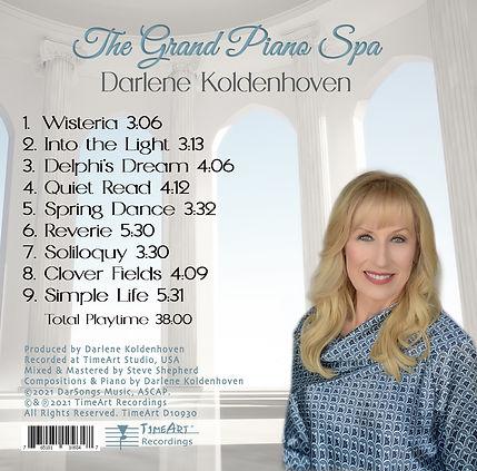 The Grand Piano Spa V1 Back Cover.jpg