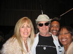 2006 Dar, Neil Young, gang copy