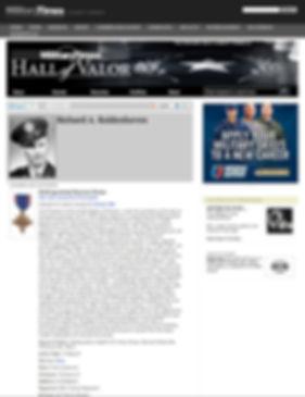 Richard Koldenhoven Military Times.jpg