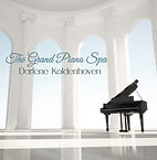 The Grand Piano Spa V1 Album Cover.jpg
