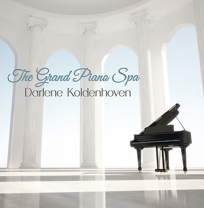 The Grand Piano Spa V1 Album Cover.jpg