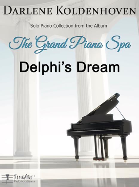 Delphi's Dream