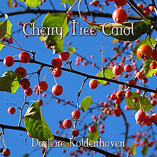 Cherry Tree Carol.png