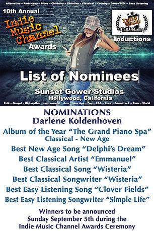 IMC Nominations.jpg