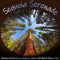 Sequoia-Serenade-Cover.jpg