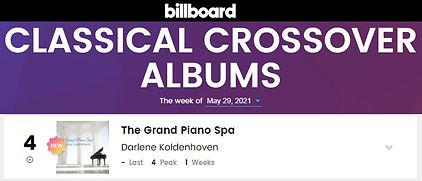 DK-TGPS_Number 4_Billboard Classical Cro