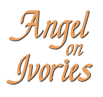 Angel on Ivories Classical Music