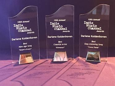 IMC Award Trohpies 2021.jpg