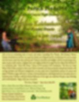 Tree People Flyer Official.jpg