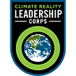 LeadershipCorps-logo_0.png